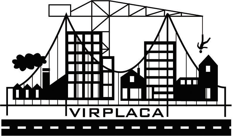 logo Virplaca